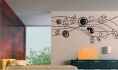 Vinilos decorativos al mejor precio. (pág. 2) | Decorar tu casa es facilisimo.com