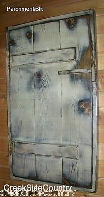 b02e6d068e98dc8a23c93dfff2c61ed6 primitive crafts wood crafts fuse box cover begin a den pinterest box covers, basements cabinets to cover fuse boxes at fashall.co