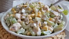 Potato Salad, Potatoes, Ethnic Recipes, Food Time, Fit, Salads, Potato