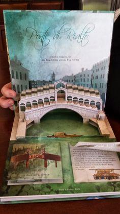 Dario Cestaro & Paola Zoffoli - I tesori di Venezia