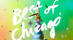 Best of Chicago 2015