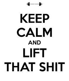 #motivation #inspiration #exerscribe