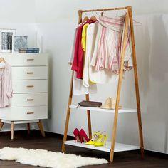 NEW DENMARK Garderobenständer