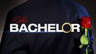 No, I never miss the Bachelor nor the Bachelorette!