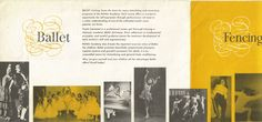 Brochure for the Academy of Maître Frederick Rohde's. Fencing, World, Cover, Books, Art, Art Background, Fences, Libros, Book
