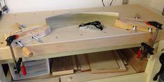 Wood Vise, Bunk Beds, Toddler Bed, Furniture, Home Decor, Child Bed, Decoration Home, Loft Beds, Room Decor