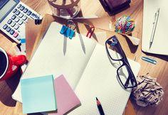 7 dicas para empreendedores - 1ª parte
