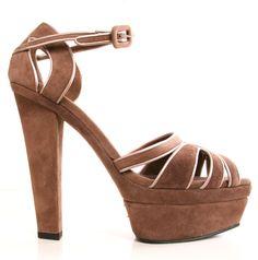 Marni heels//