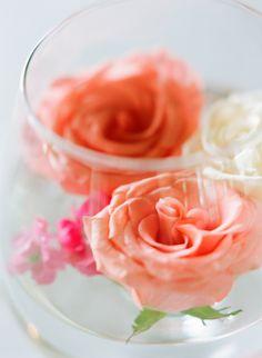 Photo by: Cara Dee Photography.   #ptopofthebluegrass #ptopweddings2016 #weddingplanner #weddingflowers #weddingcenterpieces #weddingdecor #weddingideas
