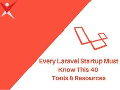 Techtic Solutions prepared 40 Must-Have Laravel Tools & Resources for all Laravel Startup. All these Laravel Tools & Resources are helpful to all laravel developers. Techtic Solutions is one of the top notch laravel development company with 10+ years of web development experience. Our teams of experienced Laravel developers are adept at building simple to the most complex website apps seamlessly using Laravel PHP frameworks. Get in touch if you are looking to hire Laravel developers to… Web Development, 10 Years, Apps, Tools, Open Source, Website, Simple, Building, Buildings