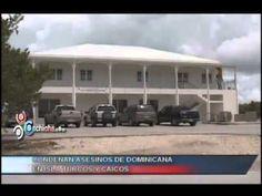 Condenan Asesinos de Dominicana en Isla Turco y Caicos #Video - Cachicha.com