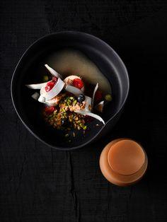 maison edem  jus et nectar de fruits exotiques www.maison-edem.com Exotic Fruit, Juice, Home