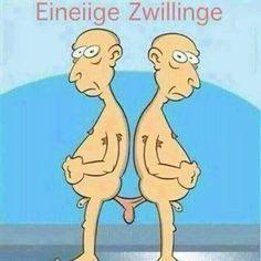 Eineiige_Zwillinge.jpg
