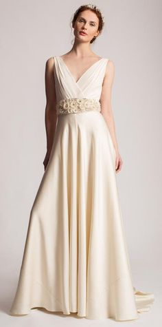 Temperley London Rosalind Size Wedding Dress Wedding Dress And