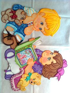 Foam Crafts, Diy Arts And Crafts, Preschool Crafts, Crafts For Kids, Paper Crafts, Classroom Birthday, Classroom Decor, School Door Decorations, School Murals