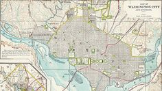 """Do you have a DC accent? """"Your dialect says a lot about you—which is why linguists at Georgetown are studying the Washington, DC, dialect and what it can tell us about residents of a city in the midst of change."""""""