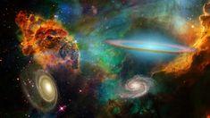 Adeus ao Big Bang? Uma nova teoria põe em xeque a origem do Universo