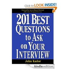 Interviewing advice be sure to read this before your next interview