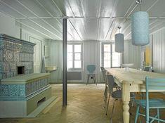 alp_umbau sanierung chalet interlaken «  mansarde 3