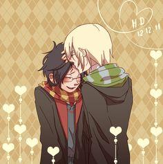 My little love by takamaru3110.deviantart.com on @DeviantArt