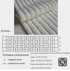 "Alle Srticken : Wettbewerb ""Happy commentary"" – Kommentar … – How To Knitting Blanket Easy Blanket Knitting Patterns, Lace Knitting Patterns, Knitting Stiches, Knitting Charts, Knitting Yarn, Crochet Stitches, Baby Knitting, Stitch Patterns, Scarf Crochet"