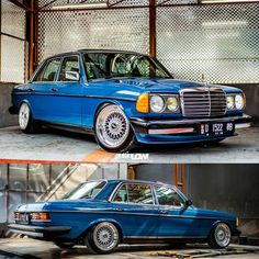 "2,157 Likes, 7 Comments - GETTINLOW® official, Indonesia (@gettinlow) on Instagram: ""// @indragoin #w123 Link to coverage page: http://www.gettinlow.com/indragoins-1984-mercedes-…"""