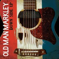 "Old Man Markley ""Train of Thought"" by Fat Wreck Chords on SoundCloud"