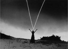 Mary Beth Edelson Shaman Woman, Mindful Living, Divine Feminine, New Age, Female Art, Art History, Wind Turbine, Contemporary Art, Spirituality