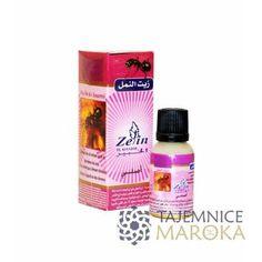 Yasmine Houda added this item to Fashiolista: http://www.fashiolista.com/item/16129785/