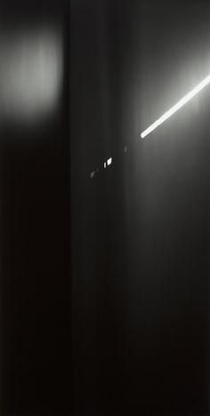 Hiroshi Sugimoto. 'Revolution 012' 1990