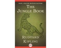 FREE Kindle Version of The Jungle Book FREE (amazon.com)