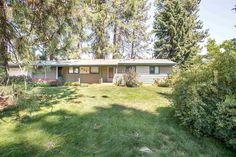 Check out this home at Realtor.com $234,000 4beds · 2baths 602 W Tieton Ave, Spokane http://www.realtor.com/realestateandhomes-detail/602-W-Tieton-Ave_Spokane_WA_99218_M11817-71717