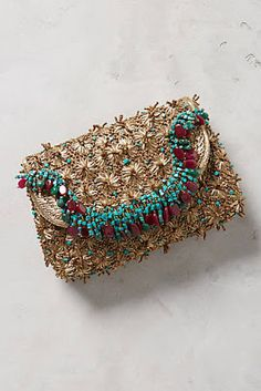 New arrival accessories (jewelry, shoes, hair, handbags) Anthropologie