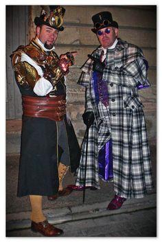 https://flic.kr/p/KjYbuC | 11042947_721186697993506_2957680223692120080_n | Phineas Squidd Mens Coat Fashion