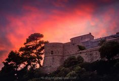 Saint Tropez, Monument Valley, Port Cros, Les Continents, Authentique, Blog Voyage, Nature, Nice Beach, Pathways