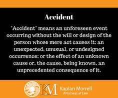 If you're an injured worker who fears your workman's comp benefits would stop one day, an experienced Denver workers compensation lawyer can guide you and educated you on the important matters you needed to know. #kaplanmorrell #devnerdisabilitylawyer