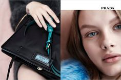 Prada-fall-2017-ad-campaign-the-impression-04