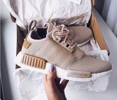 Kadın spor ayakkabısı modelleri ePttAVM.com'da