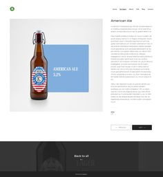 Website for brewery Own Website, Create Website, Marketing Tools, Brewery, Social Media, Business, Social Networks, Social Media Tips