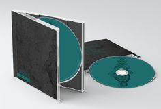 Ashley Fleming (Digital Arts & Design, 2012 graduate) designed this concept art for CD packaging and posters for the Incubus album If Not Now, When?