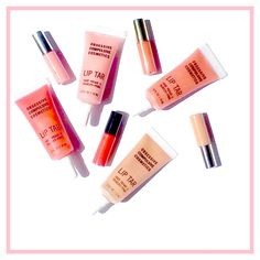 I share simple and quick steps for depotting @occmakeup' original #LipTars in a guest #blogpost on @VBReview. Have you transferred your original Lip Tars? #diy #diyideas #beautytips #makeuptips #depot #depotting #obsessivecompulsivecosmetics #occ #occmakeup #occliptars #rtw #readytowear #liquidlipstick #beauty #lipstick #makeup #vegan #crueltyfree #veganbeauty #veganlipstick #veganmakeup #crueltyfreebeauty #crueltyfreelipstick #crueltyfreemakeup #veganbeautyreview #guestblogger