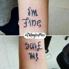"Polubienia: 5,100, komentarze: 110 – ☆ TATUAJES - TATTOOS ☆ (@tatuajespics) na Instagramie: ""#tattoos #tatuajes #tattoo #tatuaje """