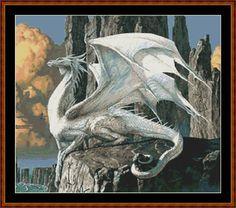 Free Dragon Cross Stitch Charts | 50928ad26b86d_196196b.jpg