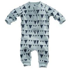 Z8 'newborn' babypak | Olliewood