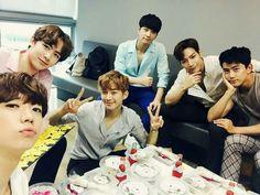2 PM Jay Park, Park Jaebeom, Jang Wooyoung, Tvxq, Lee Junho, K Pop, J Pop Bands, 2pm Kpop, All About Kpop