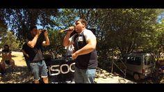 4T vs Sof (Dieciseisavos) – Gold Battle 2015 Regional Sevilla -  4T vs Sof (Dieciseisavos) – Gold Battle 2015 Regional Sevilla - http://batallasderap.net/4t-vs-sof-dieciseisavos-gold-battle-2015-regional-sevilla/  #rap #hiphop #freestyle