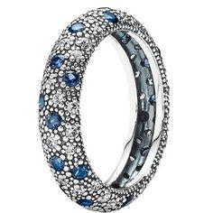 http://stylorelojeria.es/pandora-190915ncb52-anillo-cinta-de-estrellas-azules-de-medianoche-p-1-50-16453/