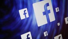 Facebook to Share Russian Ads with Congress  Facebook CEO Mark Zuckerberg said the company will share information with Congress about suspected Russian-linked election ads.  Read more: https://www.techfunnel.com/information-technology/facebook-share-russian-ads-congress/