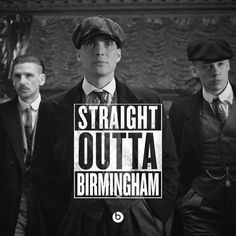 Peaky Blinders Quotes, Peaky Blinders Thomas, Cillian Murphy Peaky Blinders, Movies Showing, Movies And Tv Shows, Shelby Brothers, Mafia, Peaky Blinders Wallpaper, Steven Knight