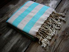 50 Best Turkish Bath Towel Images Beach Towel Turkish Bath Towels